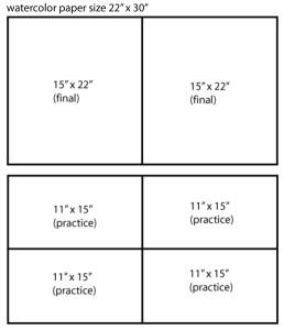 splash-paper-layout.jpg