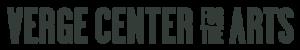 type-logo