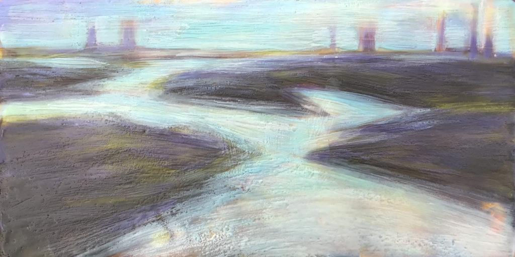 Waterways 2